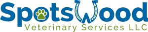 Spotswood Veterinary Services LLC Logo