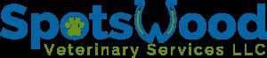Spotswood Veterinary Services LLC Logo