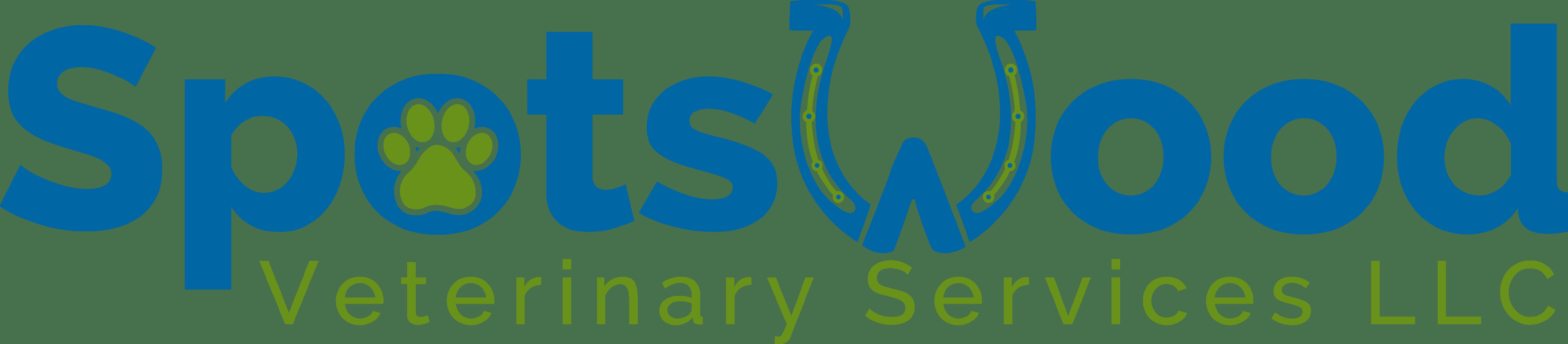 Spotswood Veterinary Services LLC